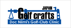Golf crafts